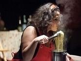 Italien entertainment | La Dolce Vita Bij Je Thuis | Italian Entertainment And More | Scoop.it