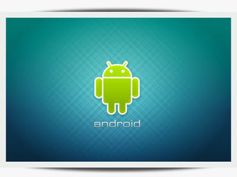 Android Application Development | Xminds | Global Vision Tours | Scoop.it