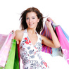 Best Prices Online Shopping - NiftyPlaza