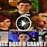 Watch Online Videos