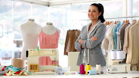 Job Opportunities After Fashion Designing Courses In Fashion Designing Courses And Training Scoop It