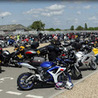 Motorbike Rallies and Events