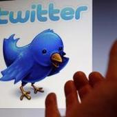 Toni Cantó la vuelve a liar en Twitter al compartir una noticia de hace cinco años como si fuera de hoy | Social Media y RRSS | Scoop.it