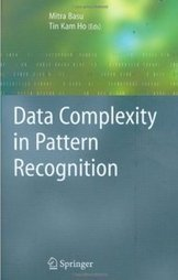 Data Complexity in Pattern Recognition By Mitra Basu, Tin Kam Ho   Free eBooks Download   Global Brain   Scoop.it