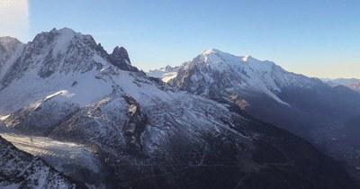 Savoie | MND tous azimuts dans la neige de culture