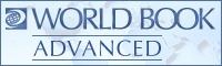 World Book | k12ebooks | Scoop.it