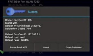 Wifi Hacker App Download For Android Pc Ios 2
