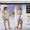 Web Design & Developemnt Company in Mumbai | India | Notion Technologies