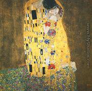 MyStudios.com Virtual Gallery Home - Top Artists, Alphabetical Index   Web Site of the Week - 3.0 - SD#60 - PRN   Scoop.it
