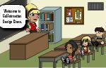 GoAnimate for Schools and Educators | Edu 2.0 | Scoop.it