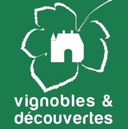 OENOTOURISME : la Vallée du Rhône Condrieu – Côte-Rôtie élue ... | Parlez vin! | Scoop.it