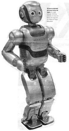 La automatización en los diseños educativos virtuales (I)   docuCUED   Scoop.it