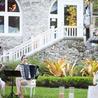 Wedding Planning Miami
