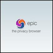 Epic, le navigateur qui vous rends vraiment anonyme ! | François MAGNAN  Formateur Consultant | Scoop.it