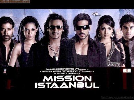 Shabri 2 hai full movie 720p