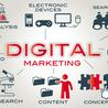 CIM Academy Digital Marketing