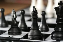 8 Ways To Undermine Yourself As A Leader | Mediocre Me | Scoop.it