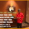 PHILIPPINE FENG SHUI EXPERT MR. ANG OFFER FREE CONSULTATION