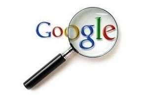 PME : Le top 6 des outils pour gagner en visibilité | Inter Net'attitude | Scoop.it