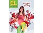 Students First - then look at the technology | e-learning and teaching | Scoop.it