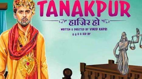 Luv Shuv Tey Chicken Khurana full movie hd 1080p blu-ray tamil movies online