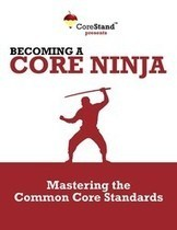 common core   Education Reformation   Scoop.it