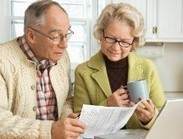 Seniors would see smaller Social Security checks under Obama budget due to chained CPI | Gov & Law Current Events!! | Scoop.it