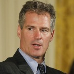 Romney Called Out Scott Brown as the GOP Obstructionist He Is | PoliticusUSA | Massachusetts Senate Race 2012 | Scoop.it