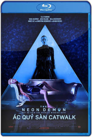 The Neon Demon (2016) HD 1080p Latino | Descargas Juegos y Peliculas | Scoop.it