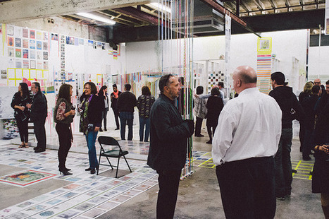 Here's a group of photos from the grand opening of... | My Fuji X Life | Fuji X-Life | Scoop.it