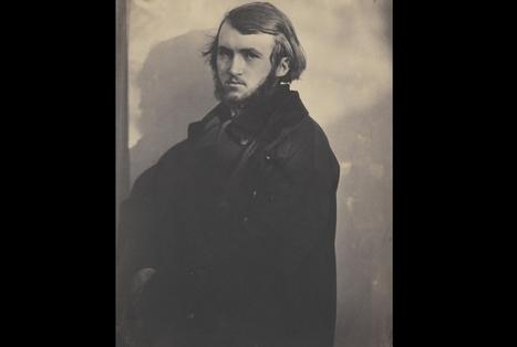 EN IMAGES. Gustave Doré (1832-1883), la résurrection | Livres & lecture | Scoop.it