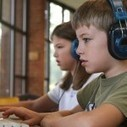 Innovations in Special Education | eSchool News | eSchool News | iPad for Learning | Scoop.it