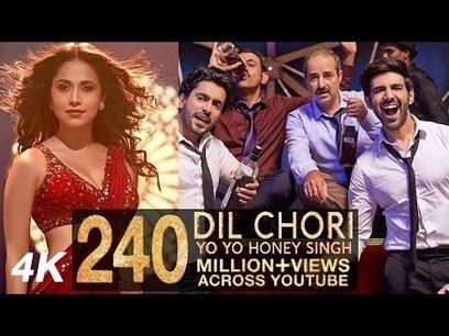 hamari adhuri kahani full movie download in tamilrockers