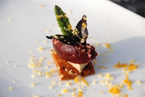 Salon du Blog Culinaire, édition 4 | Cuisine plurielle | Gastronomie et alimentation pour la santé | Scoop.it