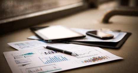 «Jobs en or»: la finance et la comptabilité au top | Actualités Emploi et Formation - Trouvez votre formation sur www.nextformation.com | Scoop.it