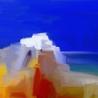alexis digital paintings