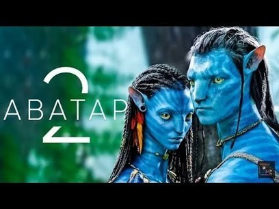 download Avatar in hindi torrent
