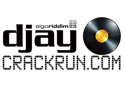 djay Pro 2 0 7 Crack with License Key for Mac &