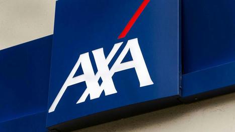 Une filiale d'AXA victime d'une cyberattaque en Asie ...