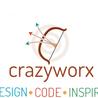 crazyworx
