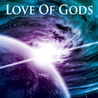 For The Love Of Gods