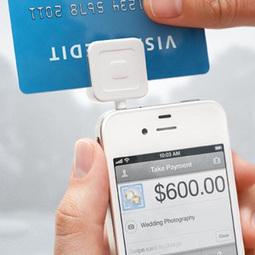 Así son las cuatro soluciones de pago móvil que tendrán relevancia en el futuro más cercano | Ultimate Tech-News | Scoop.it