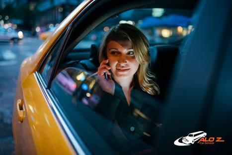 Cheap Limo Car Service NJ | Airport Taxi Limo S