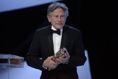 Roman Polanski renonce à présider les César - RTL | Actu Cinéma | Scoop.it