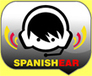 Spanishear: Learn Spanish Naturally! | Spanish Learning Resources | Scoop.it