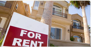 Tampa Rentals | Tampa Homes For Rent | Tampa Condo Rentals | Tampa Rental | Tampa Townhomes | Villa and Holiday Rentals | Scoop.it