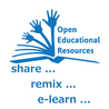 OERemix: create, share, e-learn, curate: offene E-Learning-Module kuratieren