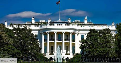 Le montant colossal offert par les Etats-Unis pour des infos sur les hackers ...