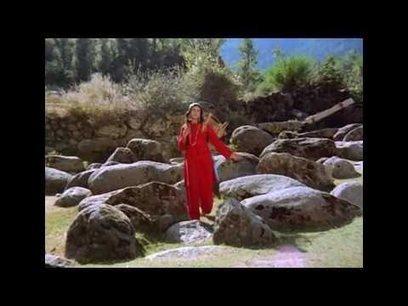Phir Aaya Satte Pe Satta full mp4 movie download