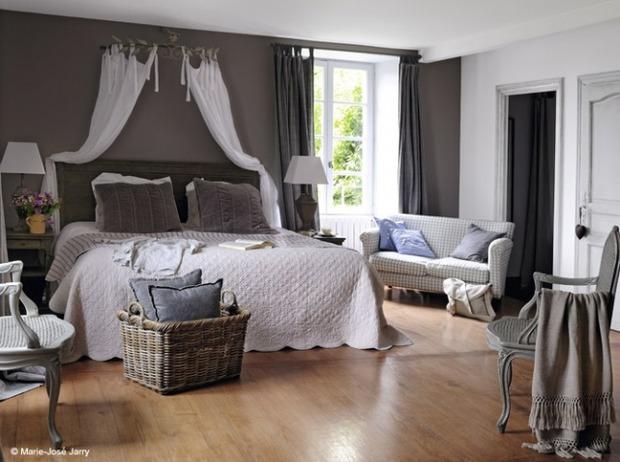 [Déco] La chambre se refait une beauté ! | La Revue de Technitoit | Scoop.it